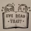 I've Read That! artwork