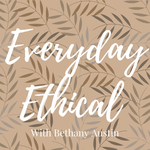 Everyday Ethical
