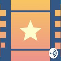 Anchor Entertainment Rundown podcast