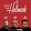 Deck The Hallmark - Bramble Jam Podcast network