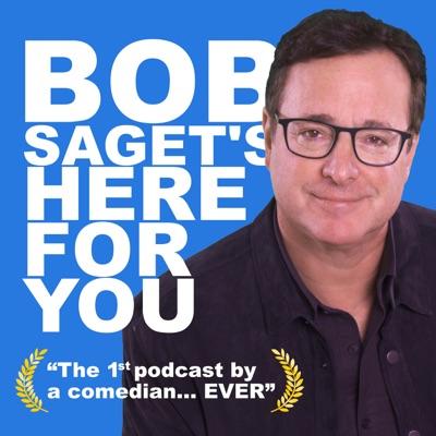 Bob Saget's Here For You:Bob Saget & Studio71