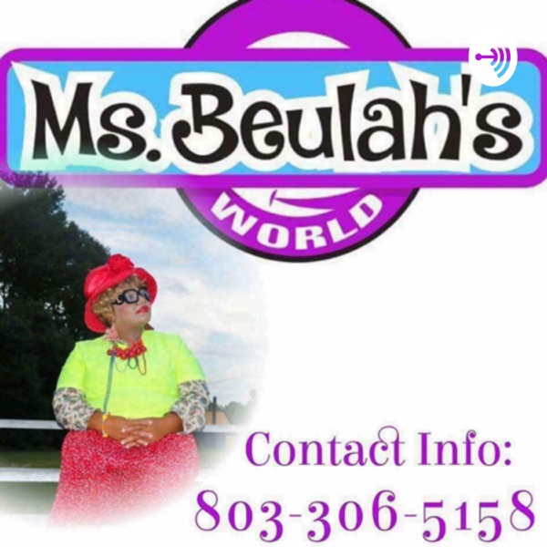 Mrs. Beulah's World