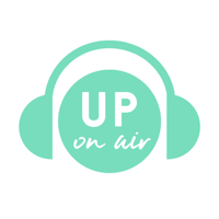 thredUP on Air podcast