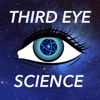 Third Eye Science podcast