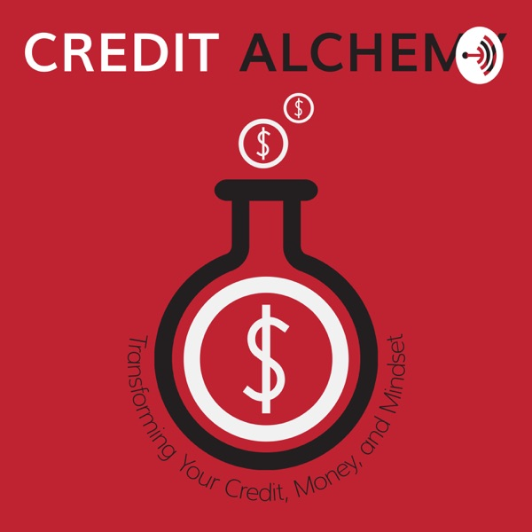 Credit Alchemy