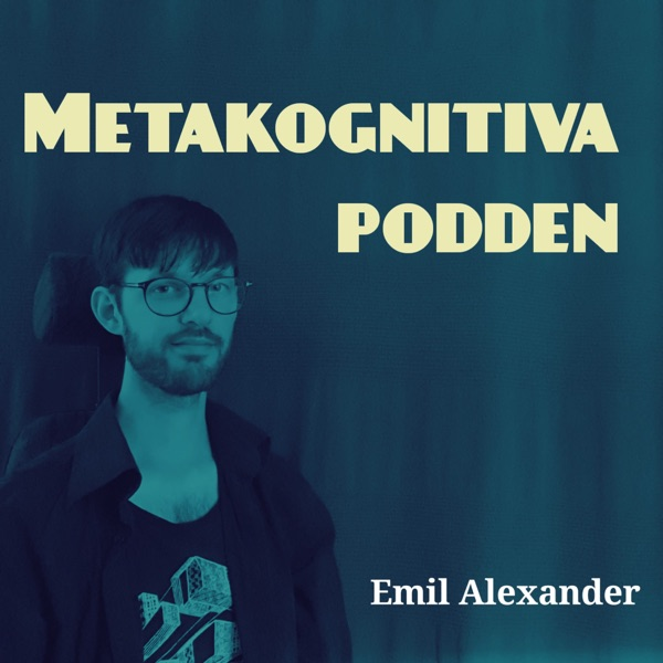 Metakognitiva podden