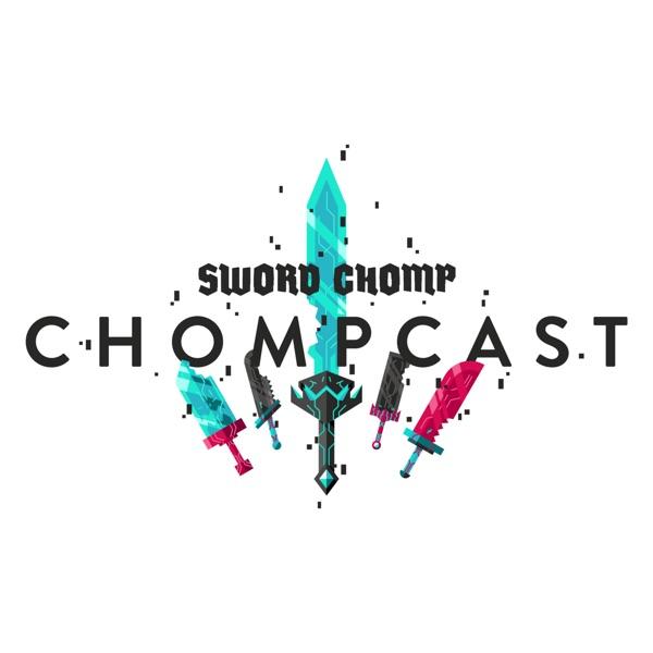 The Chompcast