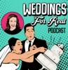 Weddings for Real artwork