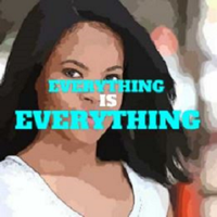Everything is Everything podcast