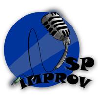 Name Still Pending Improv podcast