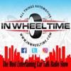 In Wheel Time - Car Talk artwork