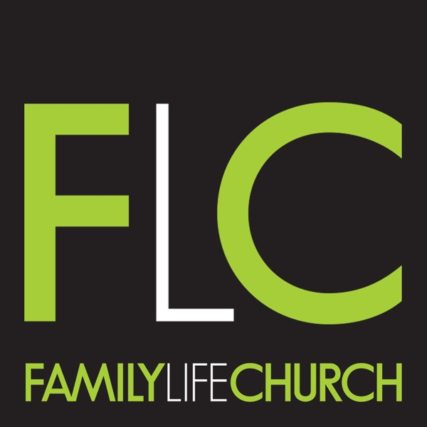 Family Life Church Messages
