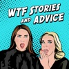 WTF - Stories and Advice artwork