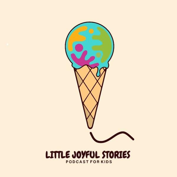 Little Joyful Stories