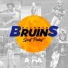 Baldwin Bruins Sports Podcast artwork