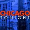 Chicago Tonight artwork