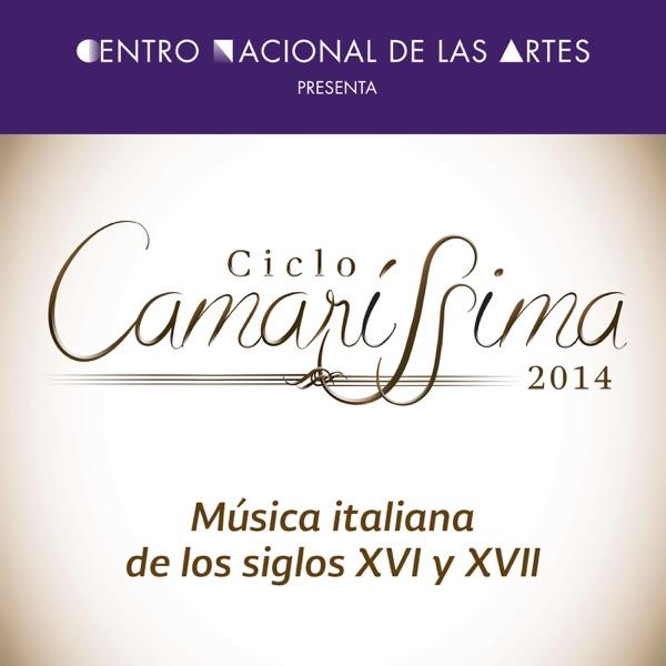 Música Italiana de los siglos XVI y XVII