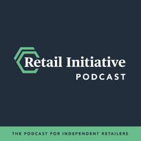 Retail Initiative podcast