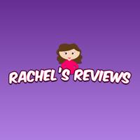 Rachel's Reviews podcast