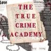 The True Crime Academy  artwork