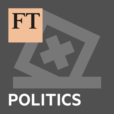 FT Politics: UK Election Countdown:Financial Times