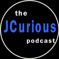 JCurious podcast