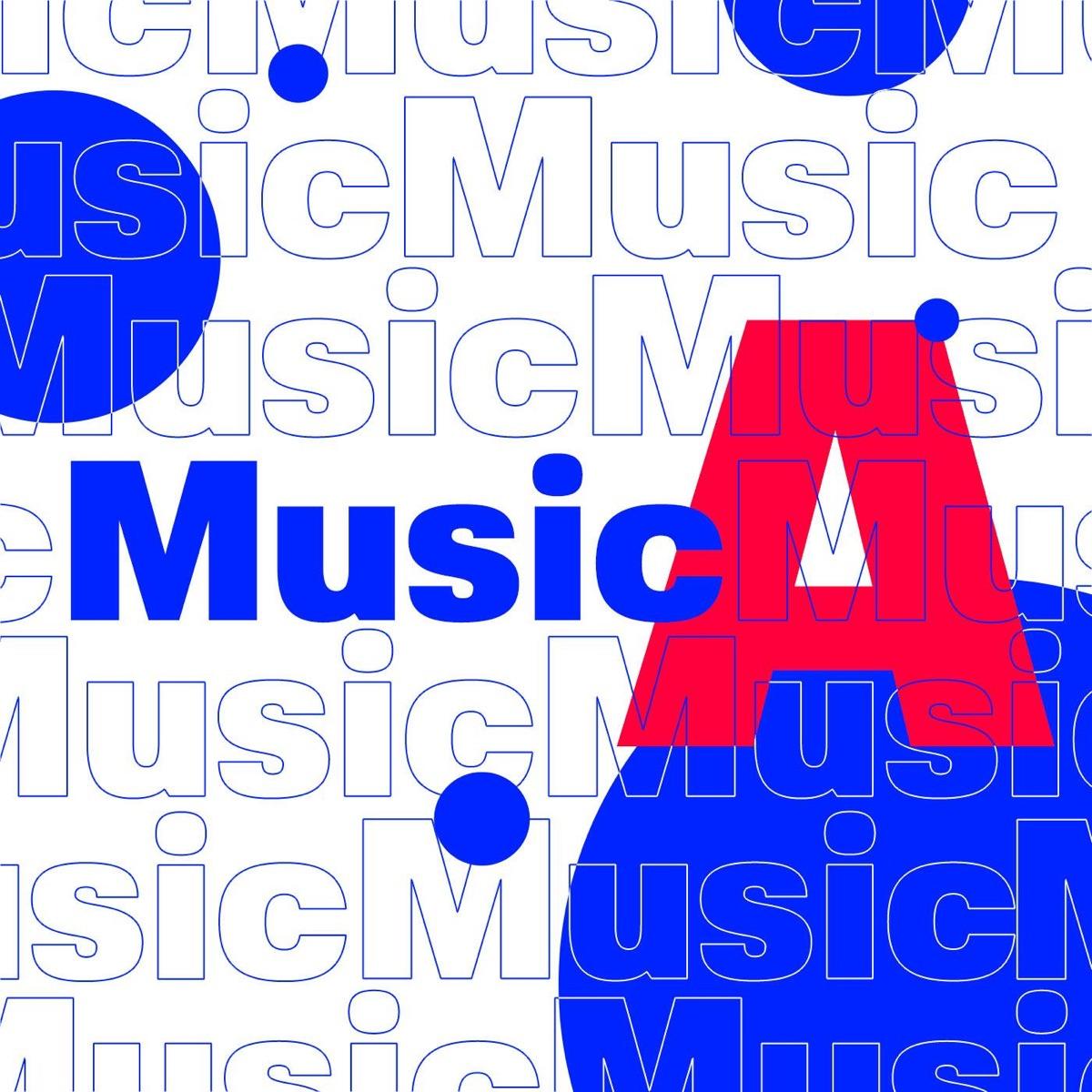 Music A