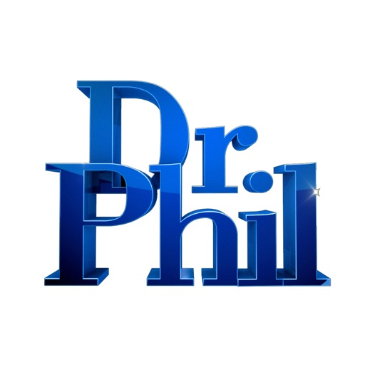 Cover image of Ask Dr. Phil