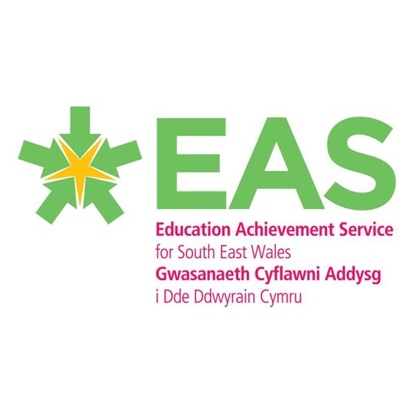 Education Achievement Service