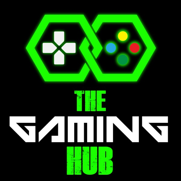 The Gaming Hub: Your Home for Xbox, PlayStation, and