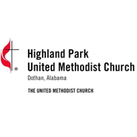 Sermons from Highland Park podcast