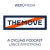 THEMOVE - Lance Armstrong