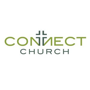 Connect Church Lawrence Messages