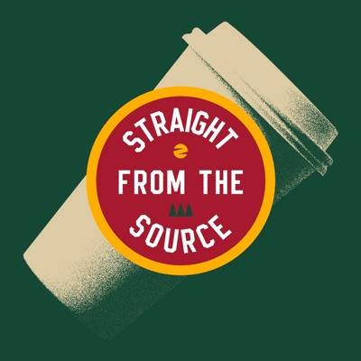 Straight From The Source with Michael Russo: A show about the Minnesota Wild:The Athletic