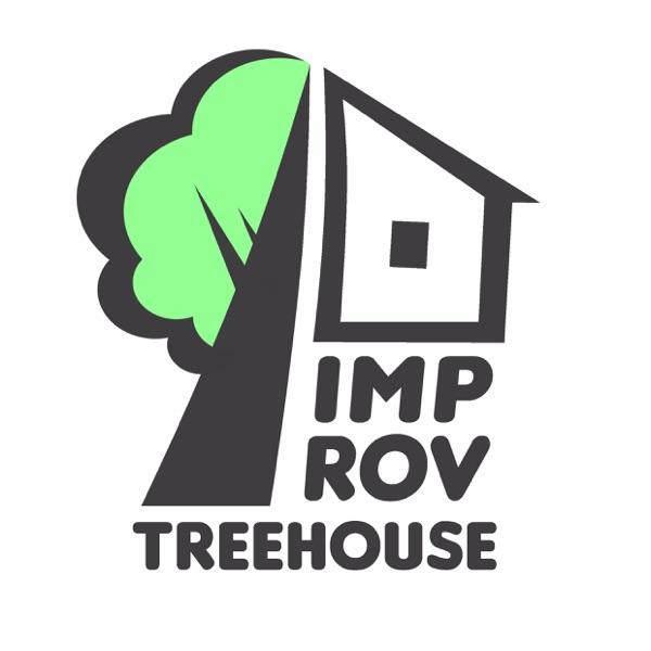 Improv Treehouse