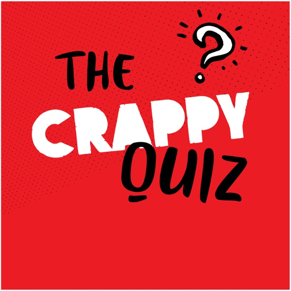 The Crappy Quiz on Off The Ball