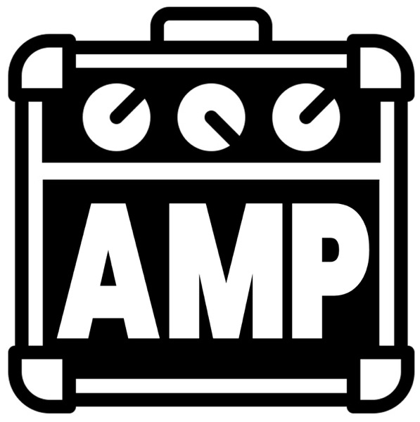 Podcasts – Anacortes Music Project