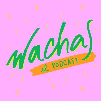 WACHAS:Posta