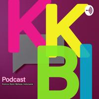 KKBI podcast