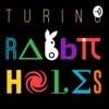 Turing Rabbit Holes artwork