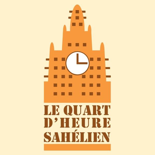 Le Quart d'Heure Sahélien