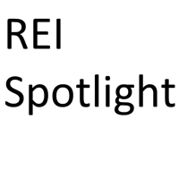 REI Spotlight podcast