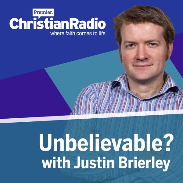 Faitheism: Why can't atheists and Christians get along? Krish Kandiah & Terry Sanderson