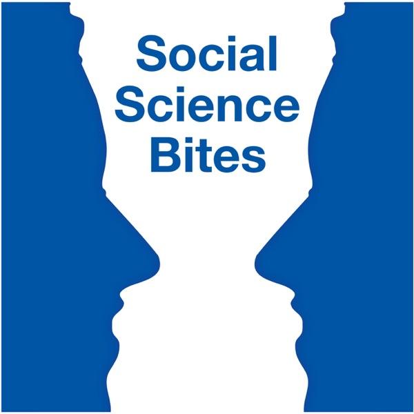 Social Science Bites | Podbay