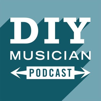 DIY Musician Podcast:CD Baby