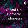 Fans Stand Up Comedy Indonesia