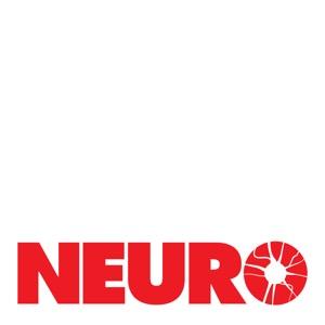 Neuropodden