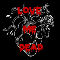 Love Me Dead Podcast podcast