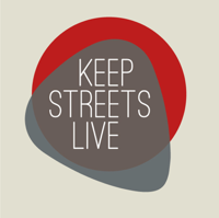 Keep Streets Live Podcast podcast