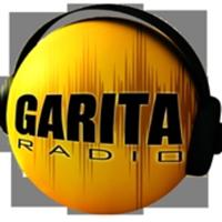 garitaradio podcast